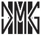 Dustin Miller Gallery Logo